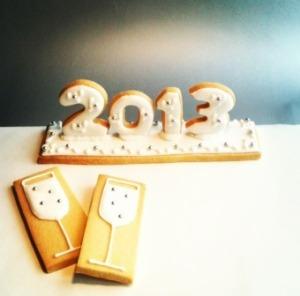 biscuit 2013