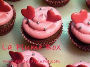 kit plume box