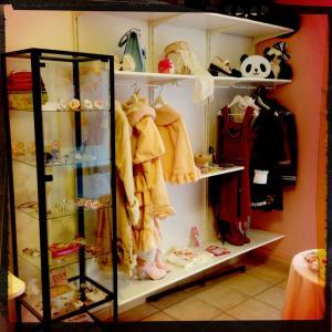 boutique kawaii shoppu