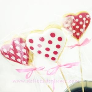 La Plume Box Saint Valentin